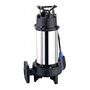 Pompa Celup Armada Ar 1800 pompe submersibile cu tocator analiza comparativa in mai 2018