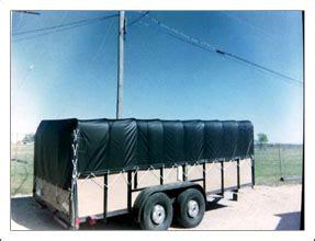 north texas tarp and awning north texas tarp and awning trucking