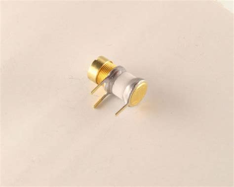 trimmer capacitor function 3x 5201 johanson variable trimmer capacitor 0 8pf 10pf 250v dc 8 10pf 8pf 10pf ebay