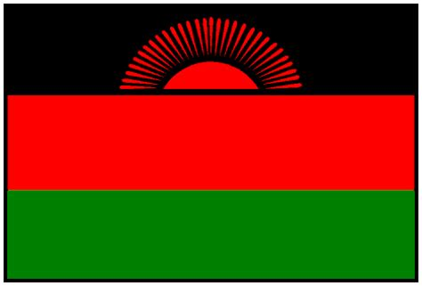 malawi flag a review of african official ip websites no 30 malawi