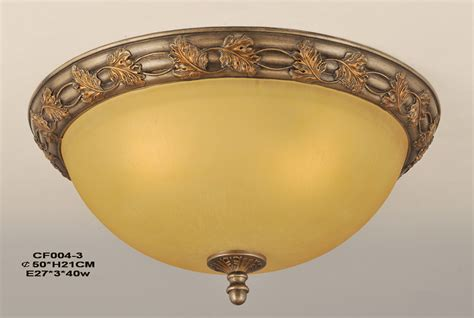 antique kitchen light fixtures ceiling flush mount for sale