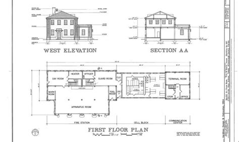 house plan section and elevation house plans elevation section ideas photo gallery home