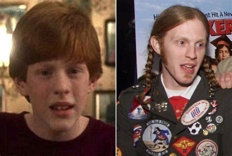 home alone cast then and now 9 pcs