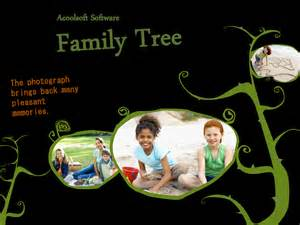 family reunion powerpoint templates free girls wallpaper
