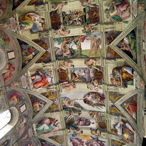 prezzo ingresso musei vaticani prezzo ingresso cappella sistina 28 images musei