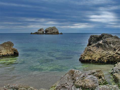 imagenes mar negro mar negro руссалка българия russalka bulgaria