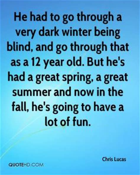 Quotes About Being Blind To quotes about being blind quotesgram