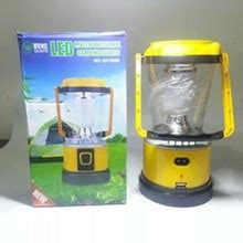 Lu Darurat Emergency Fitting Surya L2208 22 Led jual surya lu emergency 32 smd led fitting e 27 dilengkapi remote sre l3208 rc harga