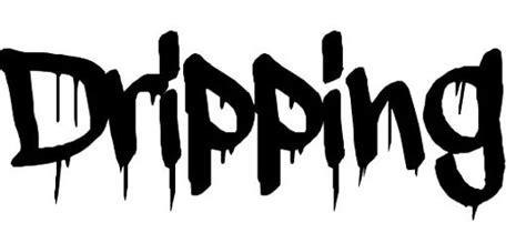 font design horror 25 free horror fonts for designers designbeep