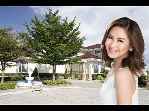 sarah geronimo house pictures sarah geronimo net worth house 2017 youtube