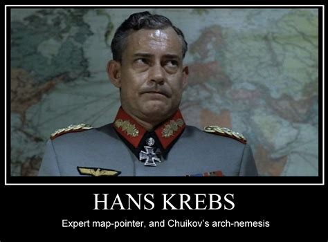 Fegelein Meme - downfall files general hans krebs by admiralmichalis on