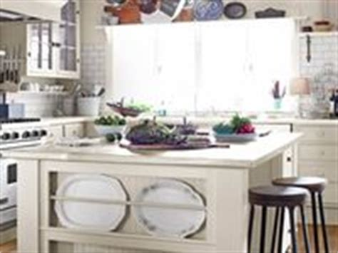 kitchen remake ideas 122 best images about kitchen remake ideas on