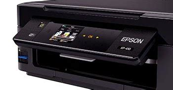 resetter epson xp 410 resetter epson xp 410 printer download driver and