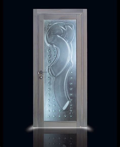 modern doors artistic door design ideas by bertolotto