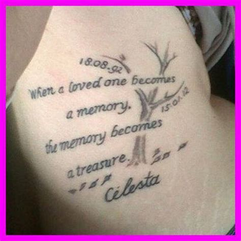 tattoo meaning death loved one quotes about death of a loved one tattoo image quotes at