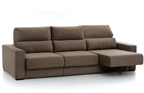 sofa  top touch lider interiores