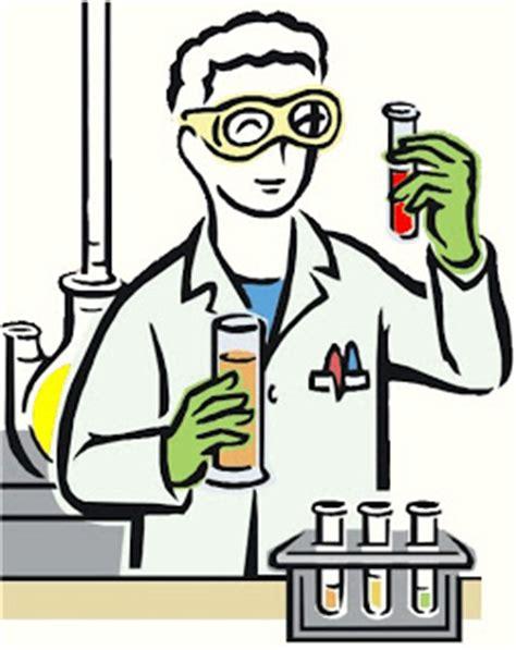 Tecnico Profesional Laboratorista Quimico Laboratorista