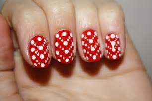 10 popular nail art designs