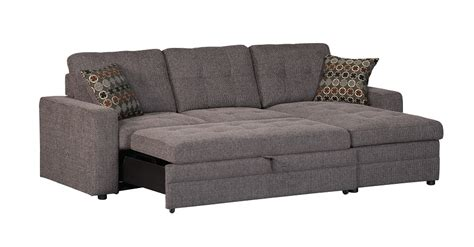 coaster tess sectional sofa coaster sleeper sofa today s sleeper sofa beds