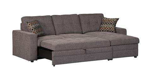 coaster tess sectional sofa coaster sectional sofa sleeper home the honoroak