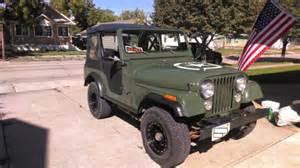 1979 jeep cj5 amc 401 for sale photos technical