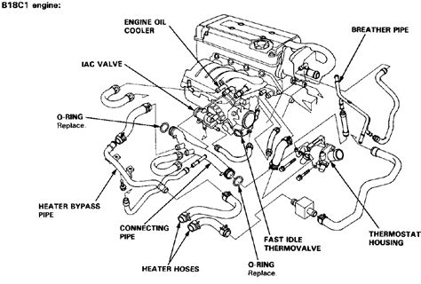 the definitive guide to a gsr eg swap honda tech