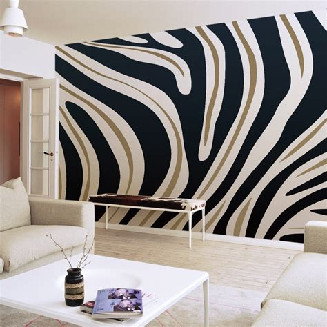 zebra print wall murals compare prices on zebra print wall murals shopping