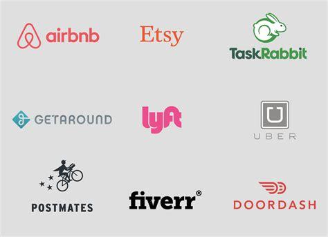 airbnb font combien les gens font ils r 233 ellement de quot gigs quot comme uber