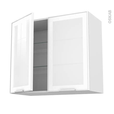 porte de cuisine vitr馥 porte de cuisine vitre meuble banc tv classique