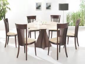 Modern Dining Table Set Singapore Marble Dining Table Marble Dining Table