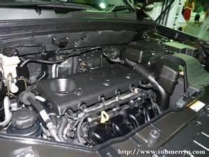 Engine For 2005 Kia Sorento Kia Sorento Price Modifications Pictures Moibibiki