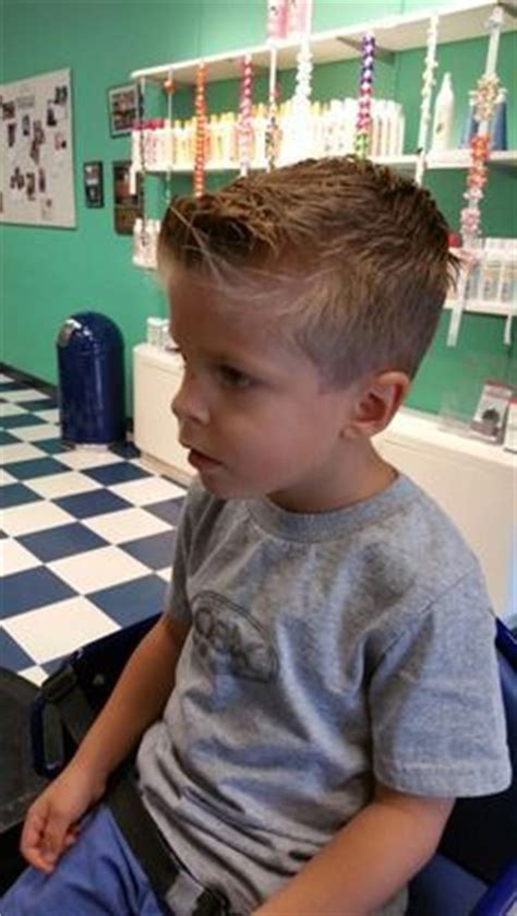 hairstyles for toddler boy that are hip 33 stylish boys haircuts for inspiration boys style and