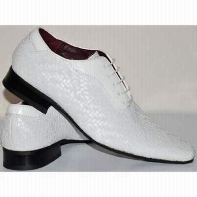 four pas cher 1219 chaussures hugo pour homme sport