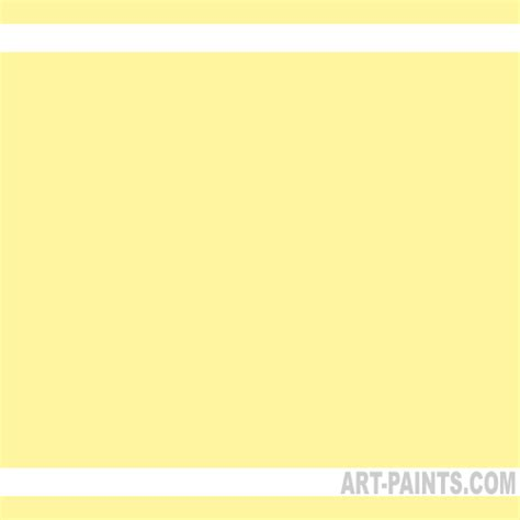 light yellow 300 series ultraglaze ceramic paints c sp 303 light yellow paint light yellow