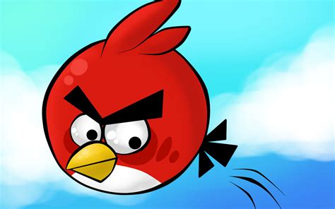angry bid fashion show mall angry birds wallpapers