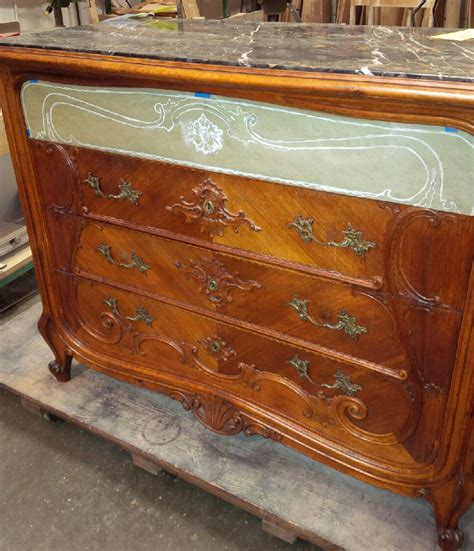 Furniture Upholstery Repair by Seattle Antique Furniture Antique Furniture