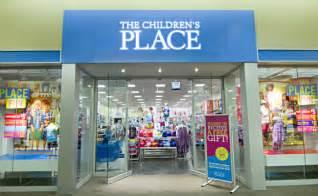 A Place Children S Book The Children S Place Bozeman Montana Commercial Electrician