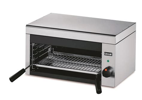 How To Make Your Own Kitchen Cabinets special price on lincat gr3 electric salamander grill 163