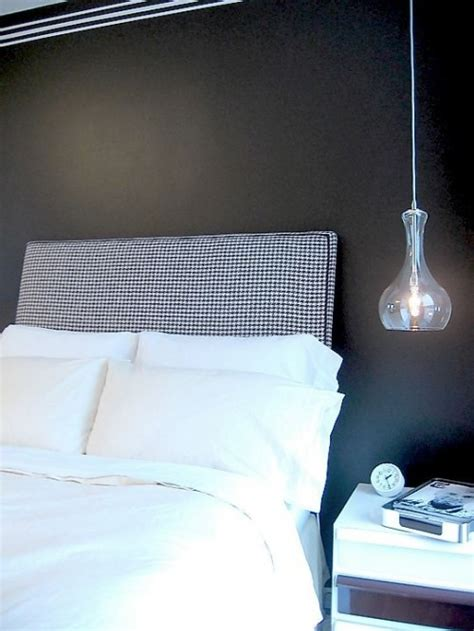 Maravillosa  Ideas Para Decorar Dormitorio #5: 15-modernas-lamparas-colgantes-para-el-dormitorio-015.jpg