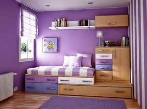 Purple Paint Colors For Bedrooms Interior Purple Color Combos For Room Paint Ideas Purple Decorations Purple Colors Shades Of