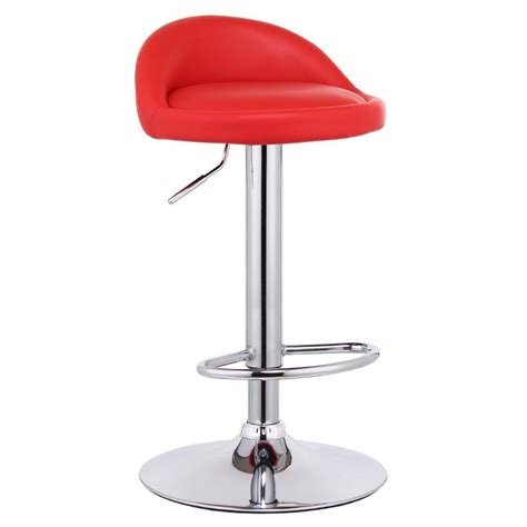 upscale bar stools shop commercial furniture online more trendy upscale bar
