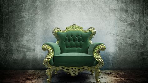 design image download wallpaper 1920x1080 chair room design wall