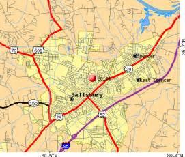 28144 zip code salisbury carolina profile homes