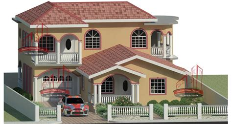 home design realistic home designs building construction 3d rendering real estate blue prints architecture