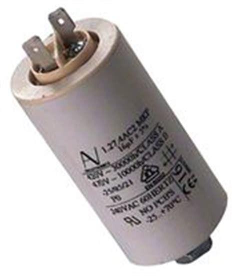 arcotronics capacitor distributor c274ac34300aa0j kemet datasheet