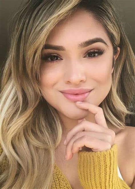 Chachi Gonzales chachi gonzales height weight age statistics