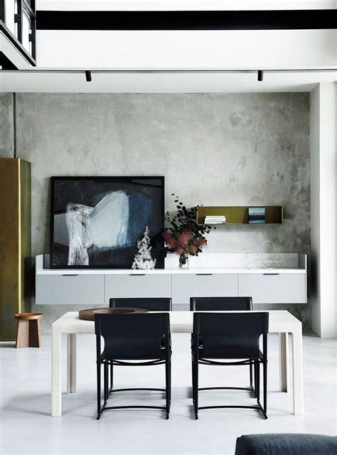 balwyn house  fiona lynch interior design office melbourne urdesignmag