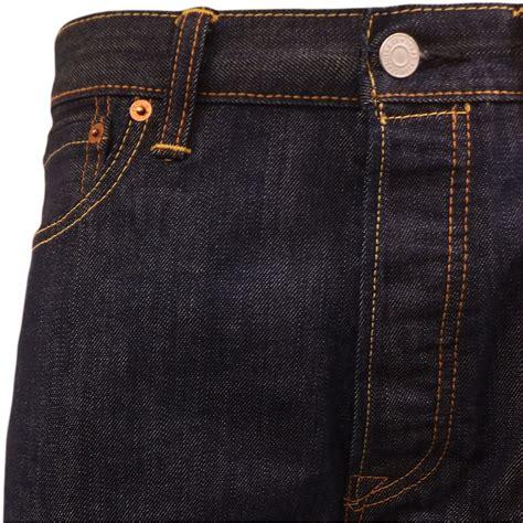 Original Thistime Brand 01 mens levi s 501 marlon levi strauss denim trouser