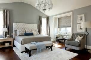 Bedroom Decor Ideas Pinterest by A Master Bedroom I Designed For A Lovely Young Couple In