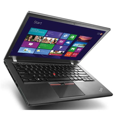 Laptop Lenovo Thinkpad Amd notebook lenovo thinkpad l450 drivers for